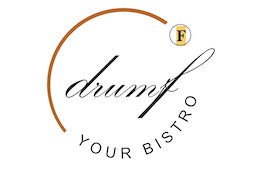 Drumf Bistro